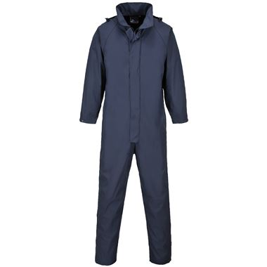 Sealtex Waterproof Coverall