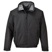 Moray Workwear Bomber Jacket