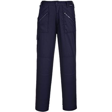 Portwest S687 Ladies Action Trousers - 210GSM