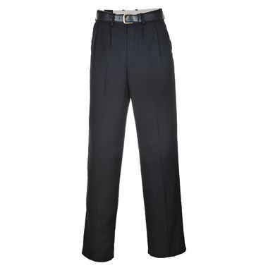 London Workwear Trouser - 260GSM