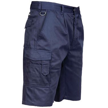 Combat Workwear Shorts