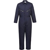 Orkney Padded Lined Workwear Coverall