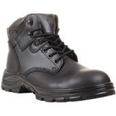 Blackrock Trekking Leather Safety Boot