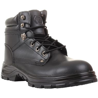Blackrock Ultimate Safety Boot