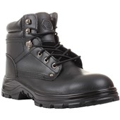 Blackrock SF08 Ultimate Water Resistant Safety Boot S3