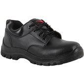 Blackrock Ultimate Leather Safety Shoe