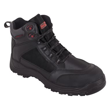 Blackrock Pulsar Safety Boot