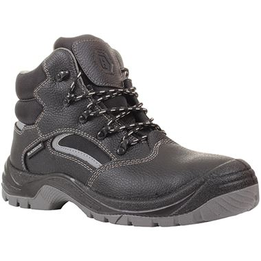 Blackrock SF59 Lunar Hiker Safety Boot S3