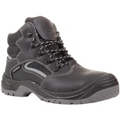 Blackrock Lunar Hiker Safety Boot
