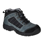 Steelite Trekker Safety Boot