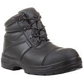 Blackrock SF66 Avenger Waterproof Safety Boot S3
