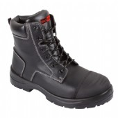 Blackrock Guardian Safety Boot