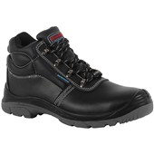 Blackrock SF75 Sumatra Waterproof Safety Boot S3