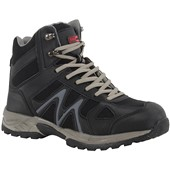 Blackrock SF84 Cooper Safety Trainer Boot SBP