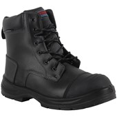 Blackrock SF85 Victor Zipped Waterproof Safety Boot S3