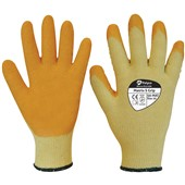 Polyco Matrix S Grip Work Gloves 50-MAT with Latex Coating