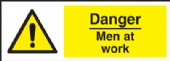 swl........with text