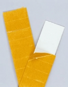 Pressure pads strips of 10