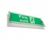 final fire exit man right 6mm