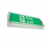 final fire exit man left 6mm