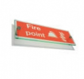 Fire point 6mm
