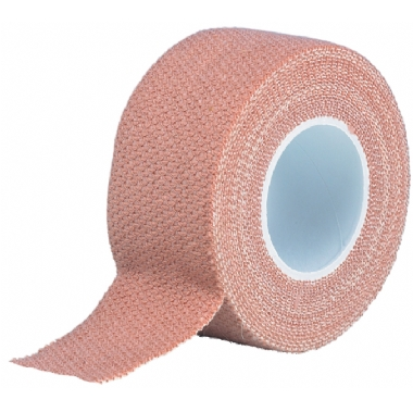 Stretch Fabric Strapping