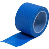 Blue Washproof Strapping
