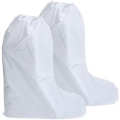 BizTex Microporous 5/6 Boot Covers