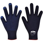 Thermit Grip Knitted Glove