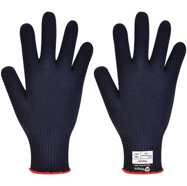 Thermit Knitted Glove