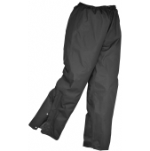 Minnesota Breathable Waterproof Workwear Over Trouser