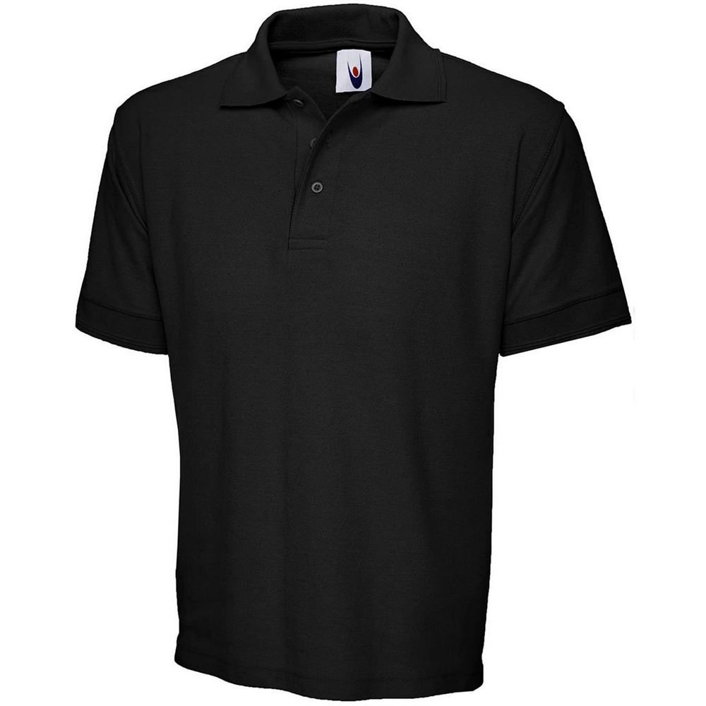 Uneek UC102 Premium Workwear Polo Shirt 250g