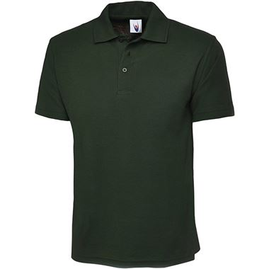 Uneek UC103 Childrens Polo Shirt
