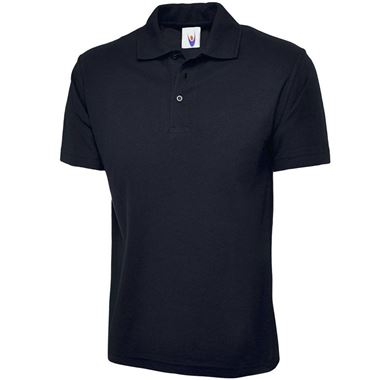 Uneek UC124 Olympic Workwear Polo Shirt 175g