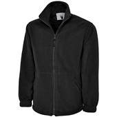 Premium Workwear Fleece Jacket 380g