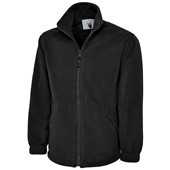 Classic Workwear Fleece Jacket 300g