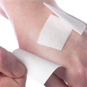 Waterproof Plaster Dressing