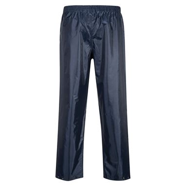 Waterproof Workwear Trousers