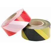 Barrier & Marking Tapes