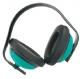 JSP Supamuff Ear Defender - SNR 23